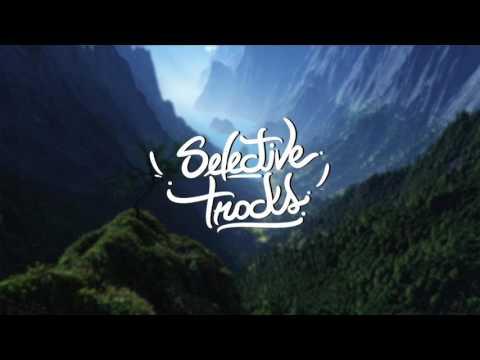 J.Cole ft. Kendrick Lamar - Pound Cake (Remix) DJ Aliiee