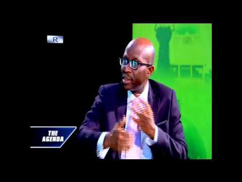 Dollarisation of the Nigeria Economy And forex Regulations