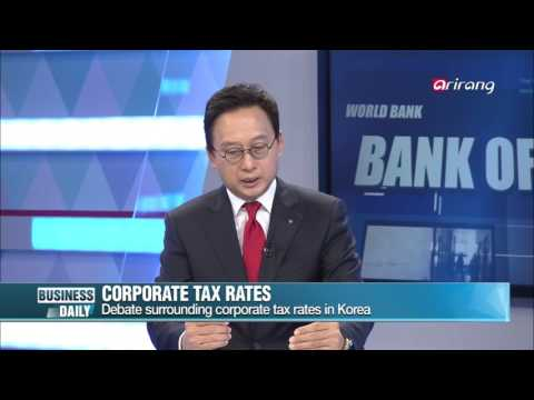 Business Daily(Ep.178) _ Reviving ailing companies _ Full Episode