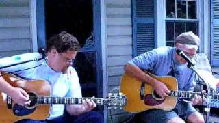 David Bromberg Cover You