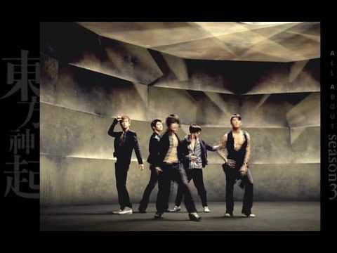 MIROTIC Dance Ver.
