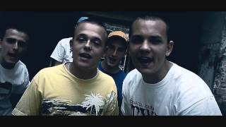 GZO ft.TWM- PEWNY KIERUNEK (Prod.RYBANWS)