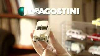 видео Спецвыпуск автомобили на службе