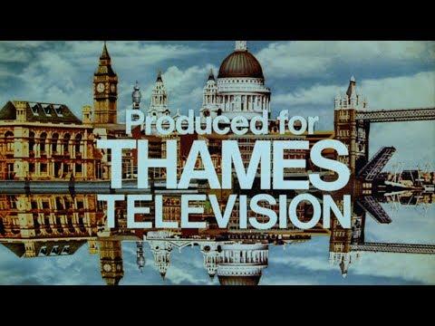Thames/Hill-O'Connor Television/Lorimar-Telepictures/FremantleMedia International (1988/2017) (16:9)