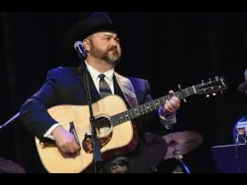 Country singer and father-of-four Daryle Singletary, 46, dies suddenly at his Nashville home
