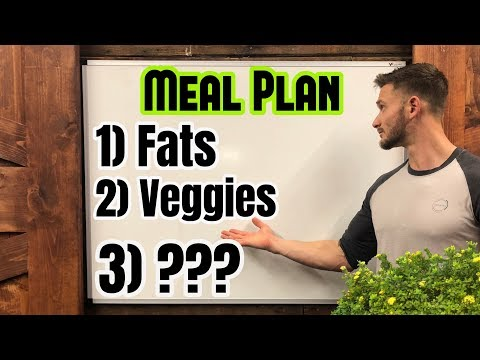day-1-of-plant-based-keto-challenge---how-to-start