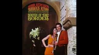 Herb Alpert & The Tijuana Brass   - Mexican Shuffle (restored Vinyl LP, from 1964)