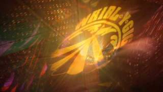 The Orb - Perpetual Dawn (Solar Flare Extended Mix)