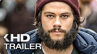 AMERICAN ASSASSIN Exklusiv Clip & Trailer German Deutsch (2017)