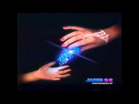 Jacob 2-2 - Hallucid