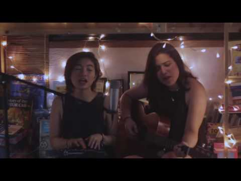 Bunk Sessions with Leanne and Naara: ILYSB by Lany (Cover)