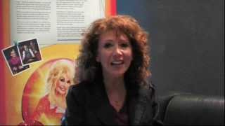 Bonnie Langford Come to Milton Keynes Theatre