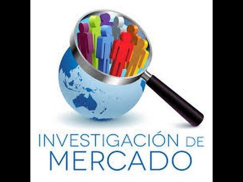 Análisis del mercado objetivo para la exportación de hojuelas de Pituca a Estados Unidos de YouTube · Duración:  4 minutos 35 segundos  · 243 visualizaciones · cargado el 15.11.2012 · cargado por Yoni Plagio