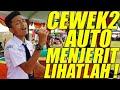 Kartonyono Medot Janji live Cover SMPN 2 NGAWI, begini suaranya ! Denny Caknan