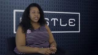 Featured Entrepreneur: CandaceMcCorkle | Soulful Stylist