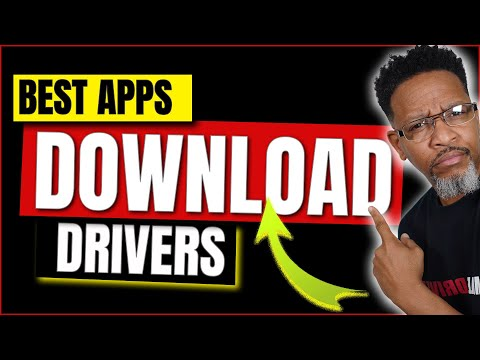 10 Apps To Download For LYFT & Uber Drivers (2020)