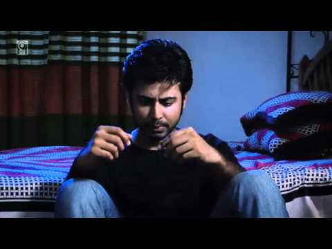 dure-dure---imran-ft-puja-directed-by-shimul-hawladar-[-bangladeshi-new-music-video-2012-]