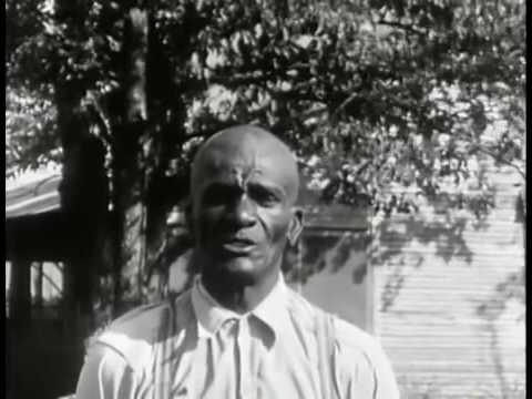 Awakenings | 1954–1956 (America's Civil Rights Movement) 1 of 14