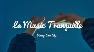 Pantéone - House Lesson by Scotty (Radio Edit)