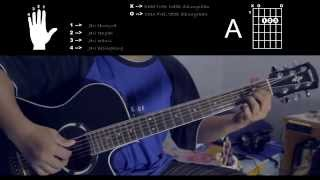 Video Belajar Gitar #1 Chord Dasar download MP3, 3GP, MP4, WEBM, AVI, FLV Mei 2018