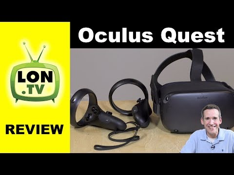 oculus-quest-review:-games,-unlimited-roomscale-testing,-and-more!