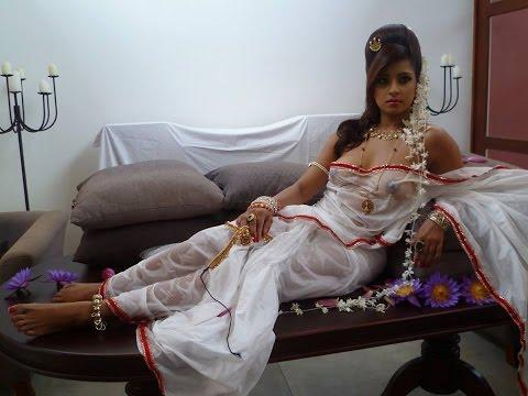 SRI LANKAN ACTRESS HOT AND SEXY VIDEO