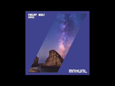 Philipp Wolf - Chisel (Carlo Whale Remix)