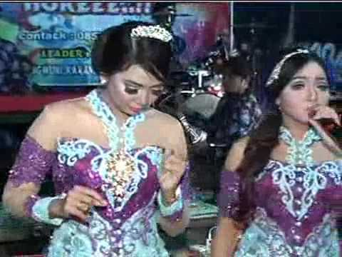 Intro Pembukaan Areva Music Live Karangwuni