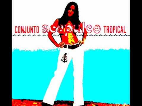 """ACAPULCO TROPICAL - """"Don Martín"""""""