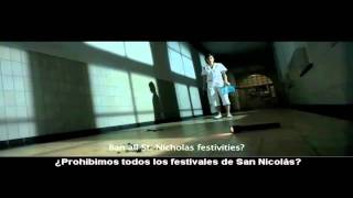 SINT Trailer 2010 (Sub Español e Inglés) [HD]