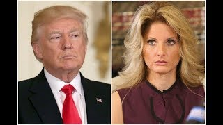 Donald Trump ASEGURA que NO ha VIOLADO a 26 mujeres