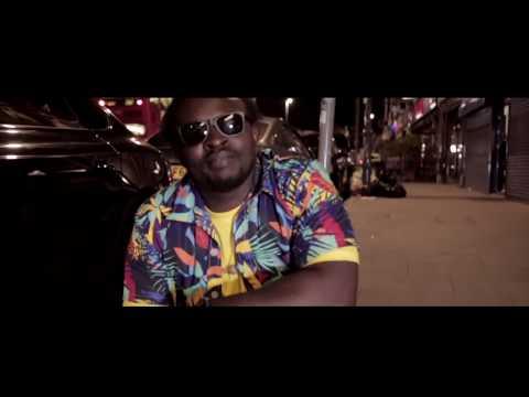 MC BIG PHIL  -  SIKA (Official Video) www.mcbigphil.com