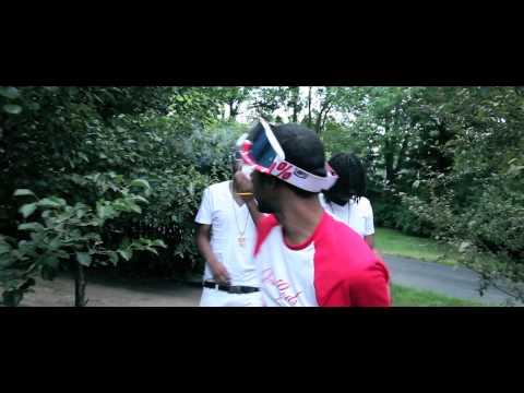 Wat U Got - Ballout ft. Yung Gleesh & Capo (Official Video)