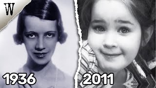 GHOST VISITS THEIR MOTHER BEFORE THEY'RE BORN | Strangest Reincarnation Story