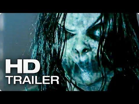 sinister-2-trailer-german-deutsch-(2015)
