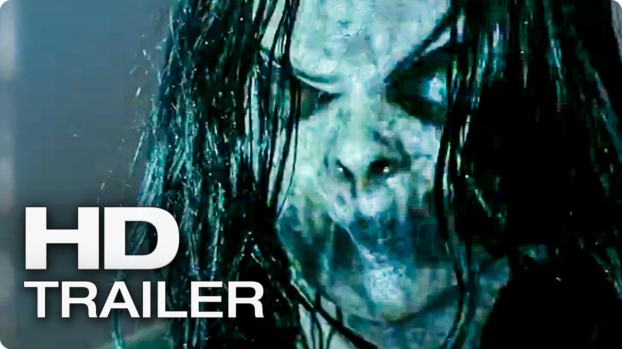 sinister trailer deutsch