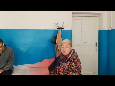 27 09 2019 Смоленская область, г  Рославль, с Остер  Участковая больница