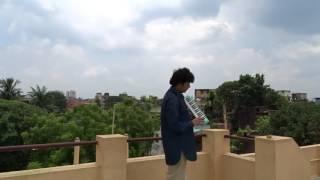 Ek Pyar Ka Nagma Hai🎵Instrumental🎹Melodica🎶By Pramit Das - Film Shor 1972