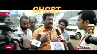 SARAVANAN IRUKKA BAYAMAEN MOVIE  MEME REVIEW   Tamil Meme Videos 1