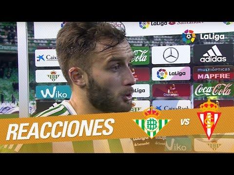 """Pezzella: """"El equipo buscó en todo momento el gol"""""""