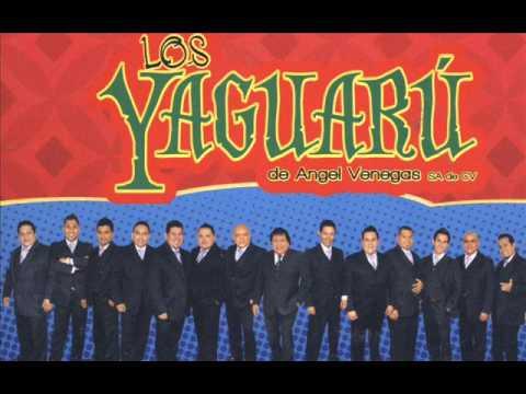 te sigo esperando yaguaru