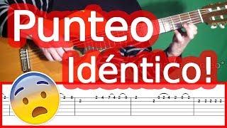 Una lady como tu [Manuel Turizo] Tutorial (guitarra)