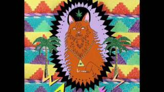 Watch Wavves Linus Spacehead video