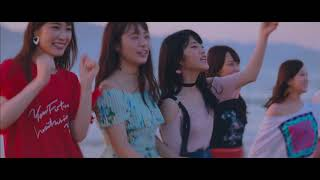 乃木坂46 4thアルバム「今が思い出になるまで」 CM 飛鳥、白石 ナレ