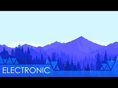 AfterInfinity - Northstar [Royalty Free Music]