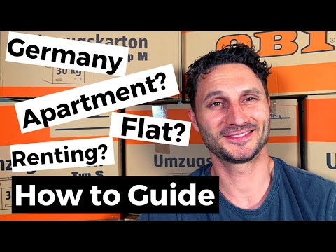 renting-in-germany:-6-step-apartment-renting-guide