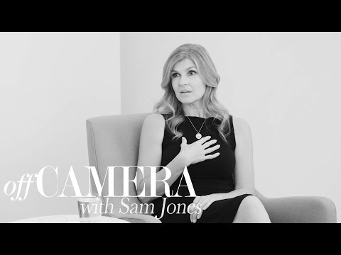 Connie Britton Reveals Why She Turned Down Friday Night Lights