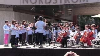 Chamber Orchestra Brandenburg 3