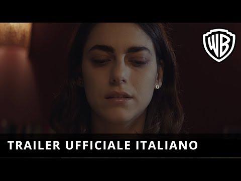 Il Testimone Invisibile - Trailer Ufficiale