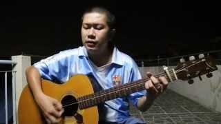 [TSHome] Mơ về nơi xa lắm - Phú Quang